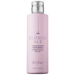 The Best Hair Care Products for Blonde Balayage  Style