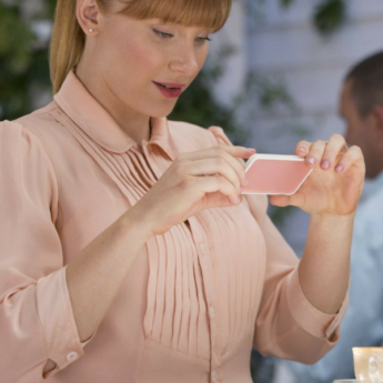 "We're Much Closer To Black Mirror's ""Nosedive"" Than You Think"